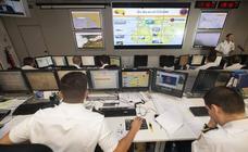 La Armada invertirá 3 millones en inteligencia artificial para el Covam