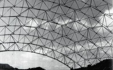 El sueño de la arquitectura nómada