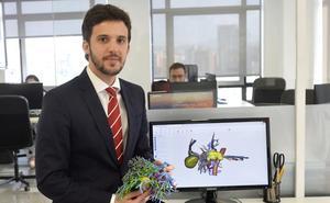 La empresa murciana que ha revolucionado el mundo de la cirugía
