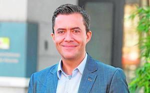 Diego Isabel La Moneda: «Las empresas sostenibles están llamadas a dominar los nuevos mercados»