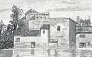 Aniversario de la riada de Santa Teresa