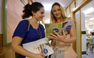 Los programas de salud inculcarán costumbres sanas a más de 40.000 alumnos de Murcia