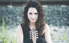 Concierto de mandolina en recuerdo de Gaya