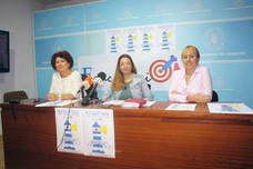Cehegín se convertirá en el epicentro de la educación en la Región