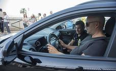 Una conducción segura al alcance de todos