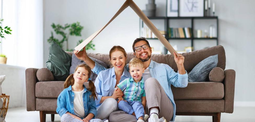 Las familias ahorran más y se quitan deudas por la incertidumbre