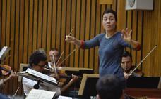 La temporada de Pro Música incluye las óperas 'La Traviata' de Verdi y 'Don Giovanni' de Mozart