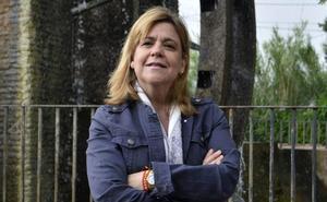Vox pide cuentas al Ayuntamiento de Murcia por las subvenciones a CATS y No Te Prives