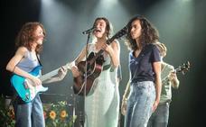 La Mar de Músicas recibe el premio Ondas de Música a mejor espectáculo o festival
