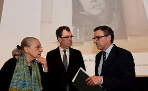 Gaya reúne en el Museo del Prado a escritores y pintores en torno a su obra y su figura