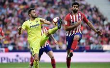 El Villarreal-Atlético de Miami vuelve a enfrentar a LaLiga y la Federación