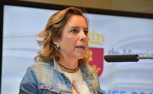 Cachá declara que la tubería del Carmolí la avalaron los servicios jurídicos de la Comunidad