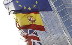 ¿Cómo afecta el 'brexit' a los españoles?