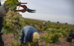 La mitad de los trabajadores murcianos no pueden afrontar gastos imprevistos
