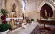 Los turistas de fuera de la Región pagarán 5 euros por visitar la Catedral desde el próximo martes