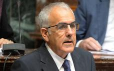 El PSRM censura a Segado por su «total desconocimiento» de la legislación migratoria