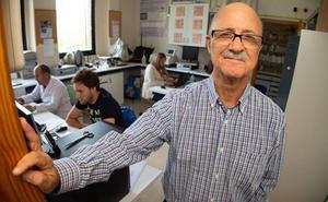 El envejecimiento de la plantilla docente asfixia a la UMU y compromete líneas de investigación