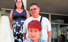 Las personas con enfermedad mental denuncian en Molina que el copago les aboca a la «mendicidad»