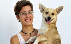 La Protectora de Animales de Molina se endeuda para hacer frente al mantenimiento del centro