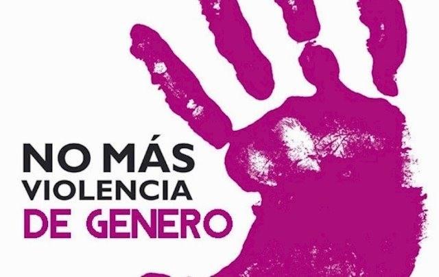 RTVE, Radio 3 y Diario de Ibiza, premiados contra la Violencia de Género