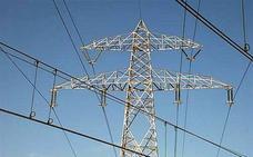 Red Eléctrica aprueba un plan de salidas que afecta, como máximo, al 3% de su plantilla