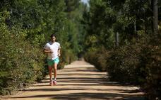La actividad física reduce el riesgo de padecer siete tipos de cáncer