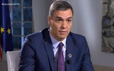 El Gobierno no descarta ahora reformar el Código Penal para rebajar las penas por sedición