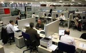 La subida del 2% en el sueldo de los funcionarios costará 3.200 millones