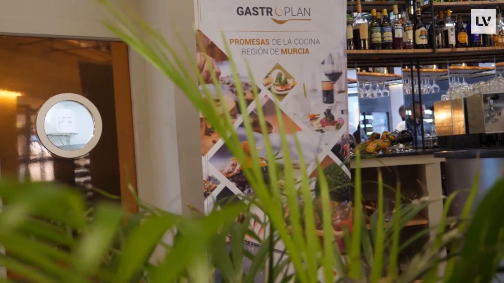 Trece promesas de la gastronomía regional