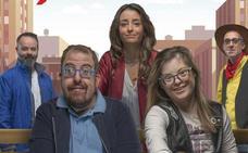 La vida después de los tres Goya de 'Campeones'