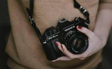 III Ciclo de Charlas Fotográficas con AFAM