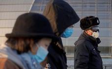 La epidemia supera el coste económico de otras graves crisis como el SARS o el ébola
