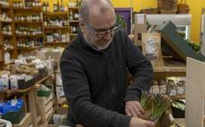 El Gobierno separará las ventas a pérdidas al consumidor de la cadena alimentaria