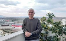 Francisco Belmonte: «Esta pandemia es una respuesta de los ecosistemas a nuestra intromisión»