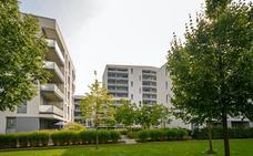 La Covid-19 sacude el mercado inmobiliario