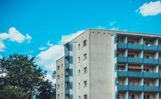 Los mejores barrios para comprar un piso en Murcia