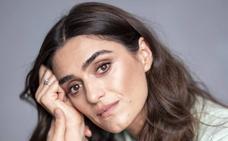 Olivia Molina: «Nada nos ha preparado para la realidad que hemos vivido»