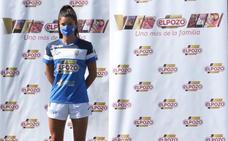 ElPozo renueva su apoyo al Alhama Féminas