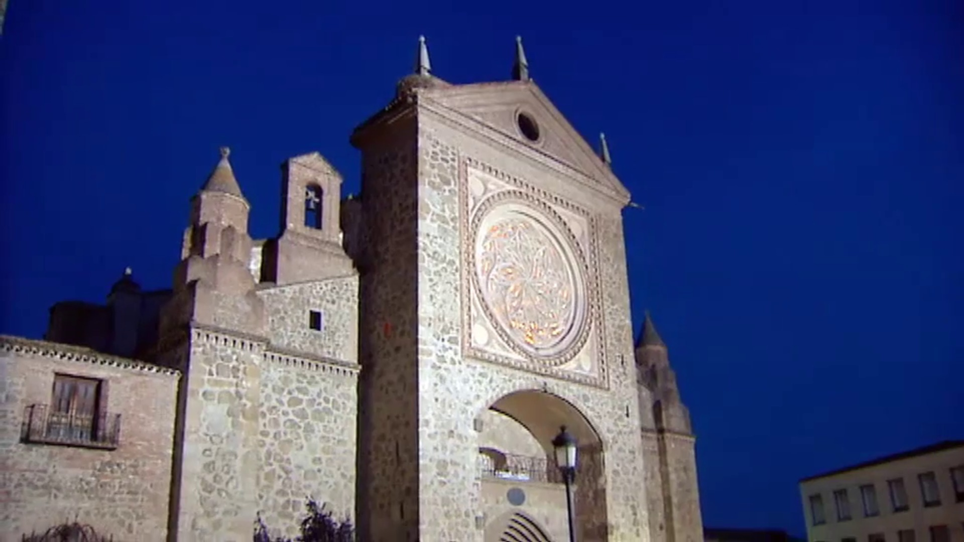 Nuevas restricciones en Melilla y Asturias