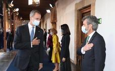 Los jueces, entre la «indignación» y la «tristeza» por la ofensiva del poder político
