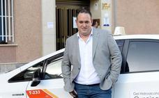 El presidente de Radio Taxi: «La competencia nos ha revelado que no tenemos el monopolio»