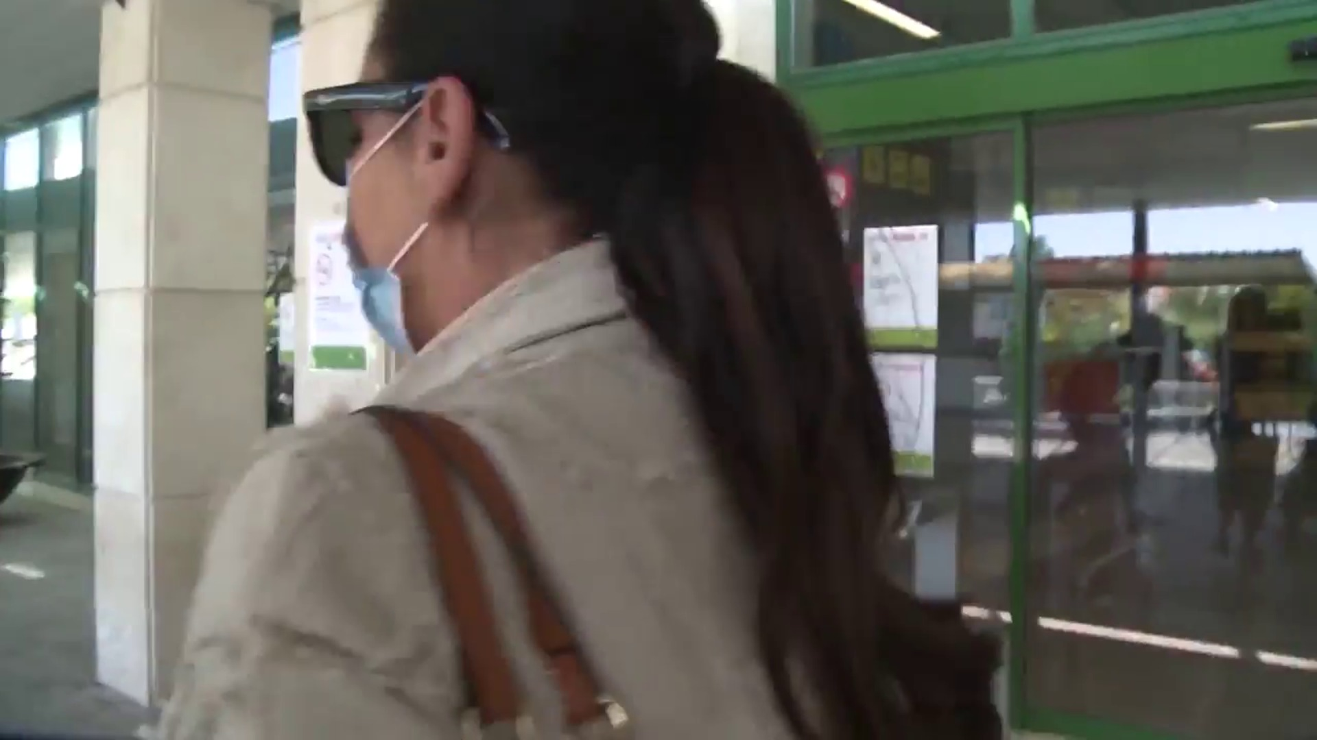Kiko Rivera presume de familia en un momento complicado con Isabel Pantoja