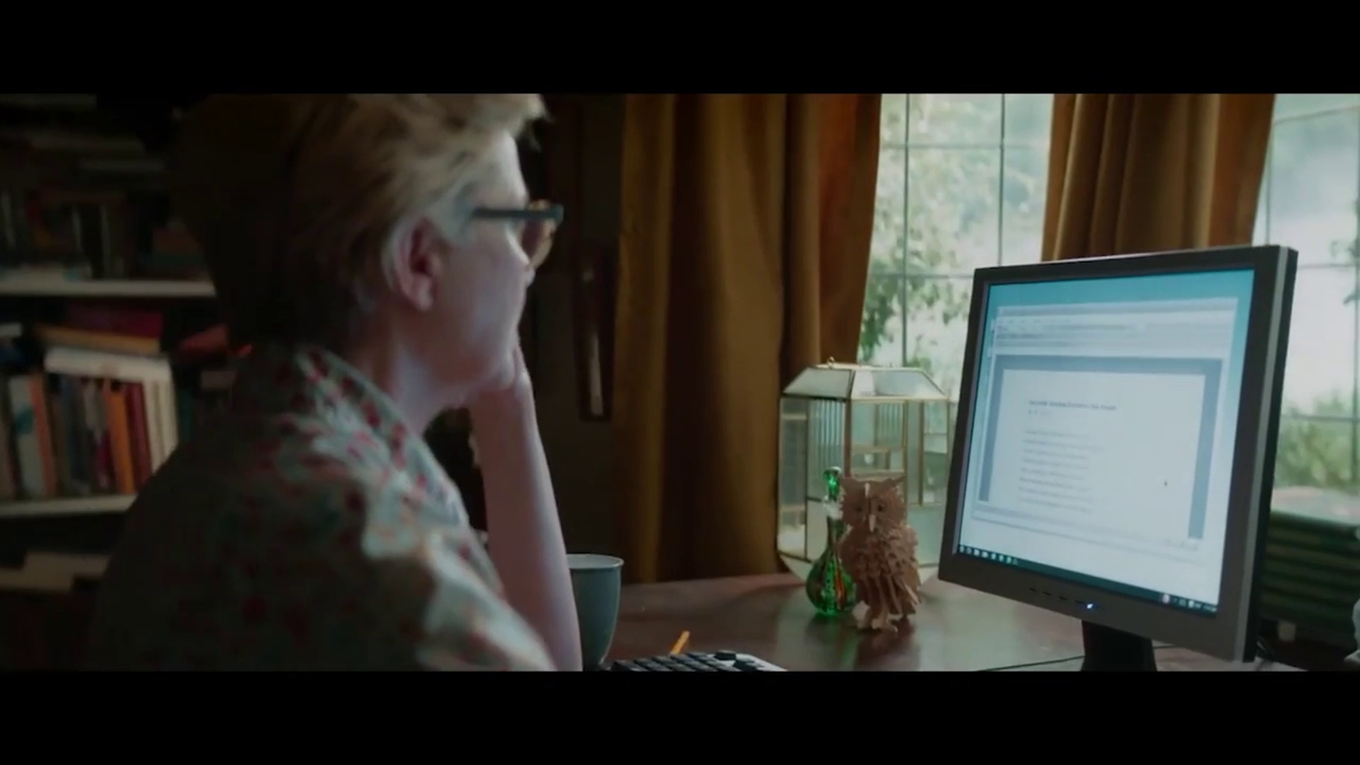 'The Secret', 'Regreso a Hope Gap' y la secuela de 'Trolls', estrenos de este viernes