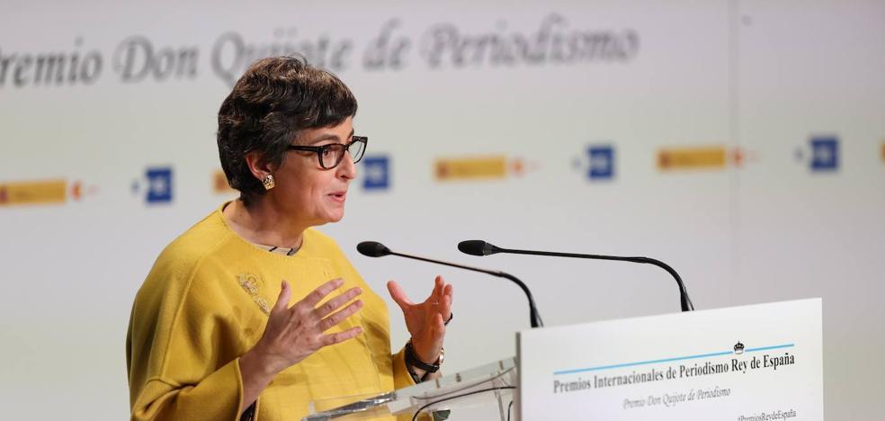 Multas de hasta 6.000 euros a los viajeros sin PCR en España