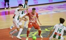 ElPozo-Córdoba (3-0)