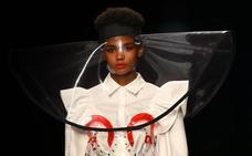 La moda española llena el armario emocional