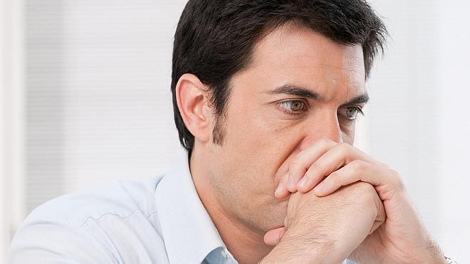 ¿Puedo tener un trastorno obsesivo compulsivo?