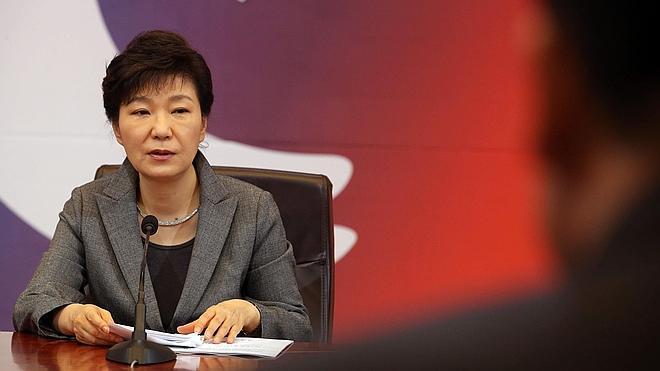Un exjuez del Supremo, nuevo primer ministro de Corea del Sur