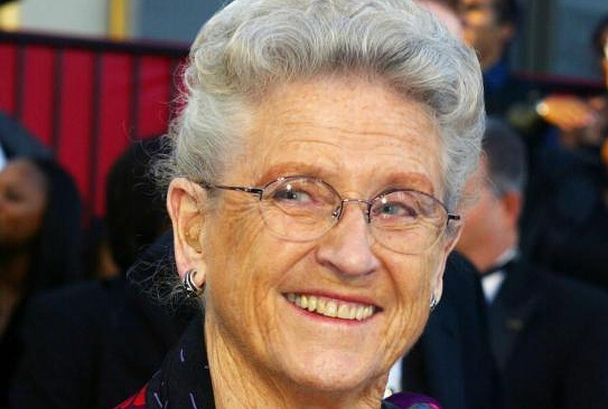 Muere Ann Davis, la asistenta de 'La tribu de los Brady'