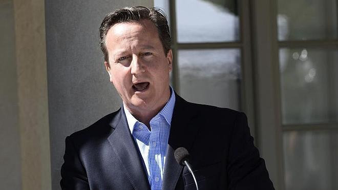 Reino Unido prohíbe el matrimonio forzoso